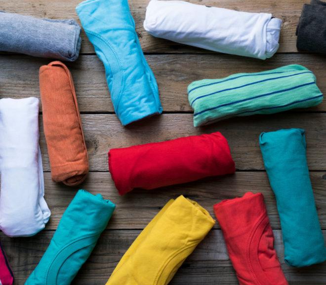 Gildan Activewear Featured Image