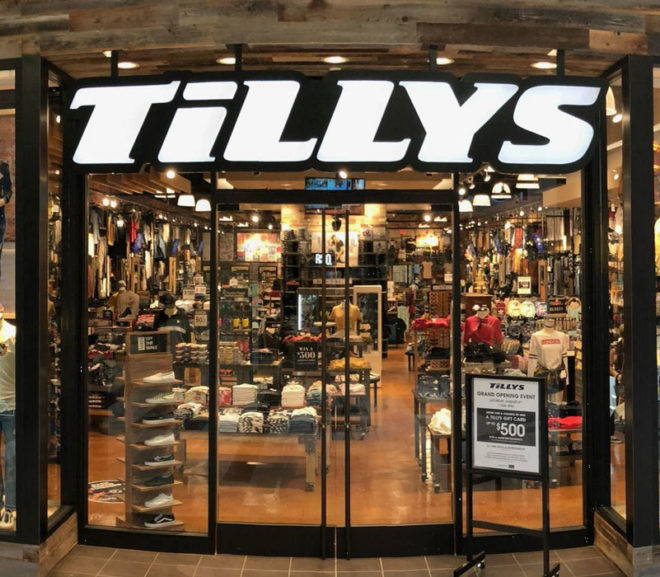 Tillys Featured Image